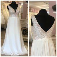 Gebrauchte Secondhand Brautkleider Und Abendkleider Laufstegmodelle Outlet La Belle Uffenheim Unsere Kleider